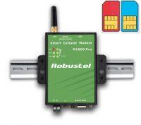 Robustel M1000 Pro V2 – 3G Gateway
