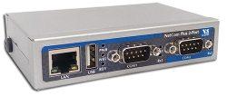 ModBus Ethernet Gateways