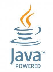 Java-Powered-Verticle