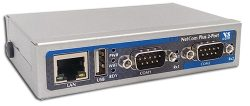 ModBus Ethernet Gateways