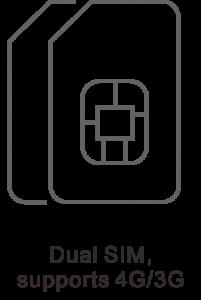 Dual-SIM-supports-4G-3G-201x300