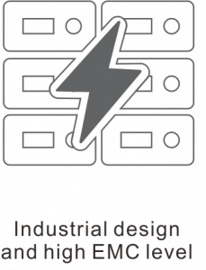 Industrial-design-and-high-EMC-level-229x300