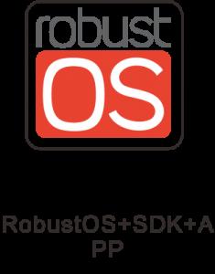 RobustOS-SDK-App-235x300