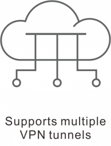 Supports-multiple-VPN-tunnels-230x300