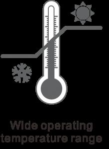 Wide-operating-temperature-range-219x300