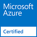 microsoft-azure-certified-150px