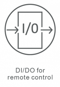 DIDO-for-remote-control-208x300