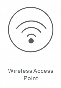 Wireless-Access-Point-208x300