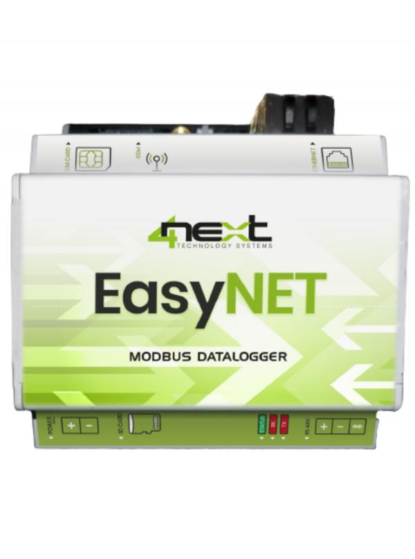 easyNET-1350x1819-1-600x808