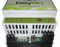 easyNET2-1350x1819-1